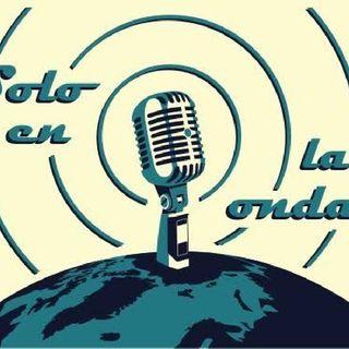 PROGRAMA DE RADIO 1.66