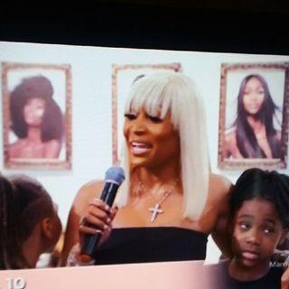 Real Housewives Of Atlanta Season 12 Episode 6