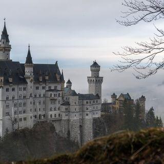 44: Castle