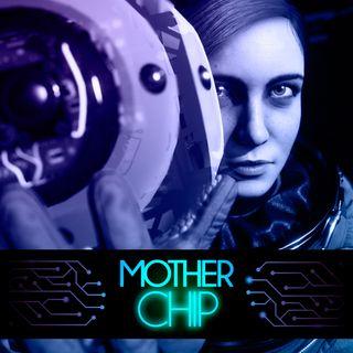 MotherChip #229 - Crème de la crème