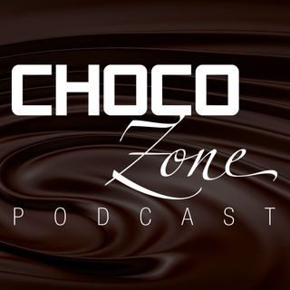 Chocozone Podcast: Episode 9: Eugenio Guarducci - EuroChocolate