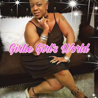 Girlie Girl's World Ep:1 How Close Are We As A People To Achieving Dr. Martin Luther King Jr.s Dream?