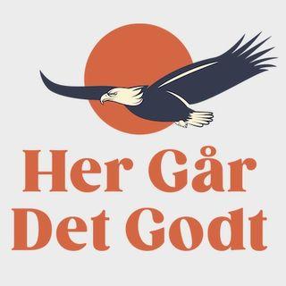 Her Går Det Godt - 24.09.21