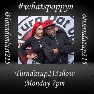 Turndatup215Show(#whatspoppyn)