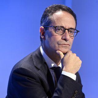 Crisi di governo, l'analisi del direttore dell'ANSA Luigi Contu