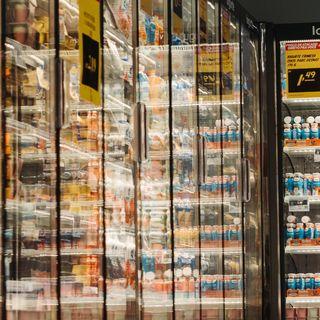 Letizia Bugini, la guida su come leggere le etichette al supermercato