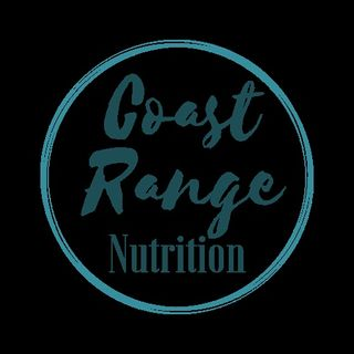 CRCF Nutrition challenge re-cap