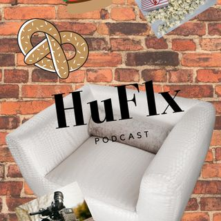 HuFlx Episode 9