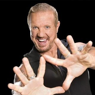 My Take Radio Reborn-Episode 127-Diamond Dallas Page