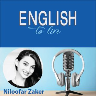 "Episode#5 - IELTS Speaking - Question types-"" When you were a child """