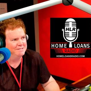 Home Loans Radio 11.23.2019 Refinance loans Black Friday Cash out loan and Escrow hold back for repairs.