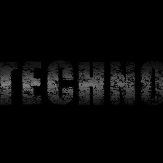 München Techno