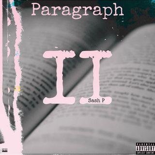 Sash P A Hunnit WMIH Radio Indie Spins Feature