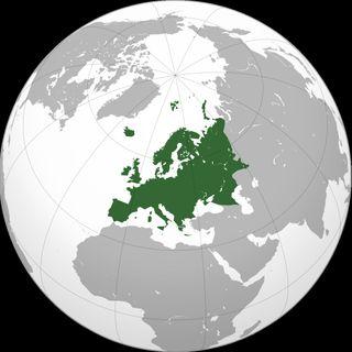 Lavorare in Spagna | Erasmus per imprenditori | Nobìlita Festival | Importanza del tempo