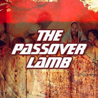 NTEB RADIO BIBLE STUDY: The First Passover Saw The Jews Sheltered Inside Waiting For The Destroyer To Pass, And So It Is Yet Again In 2020