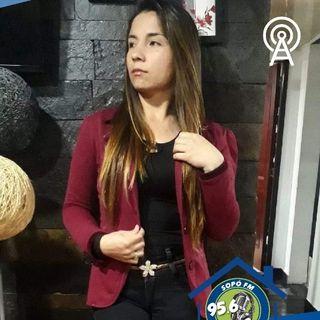 Marcela Chunza y su empresa Dulce Tentación, Detalles.