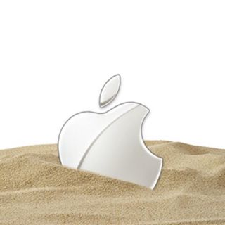 The summer is Apple