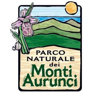Spot Parco Monti Aurunci 01 - La senti?