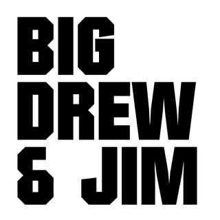 Big Drew & Jim Picks Week 11
