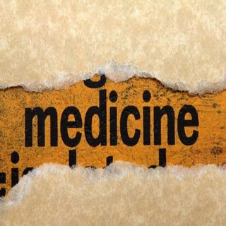 The Bridge #PODCAST #37  Naturopathic Medicine- Healing the Body Inside & Out