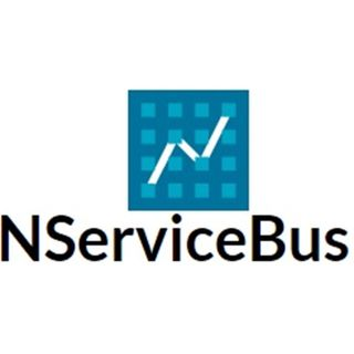 NServiceBus