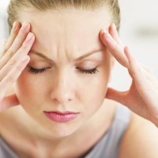 Mal di testa psicosomatico: 4 consigli per uscirne
