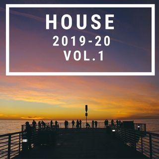 #20 - House 2019-2020 vol.1