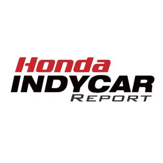 Honda IndyCar Report