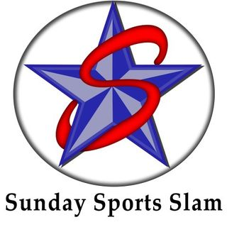 Sunday Sports Slam