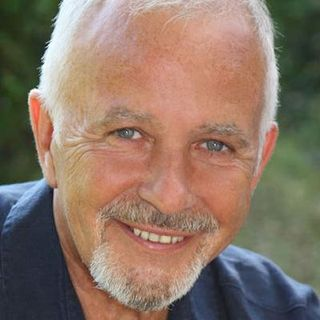 David Essex Interview with Rob Charles On Magic 999