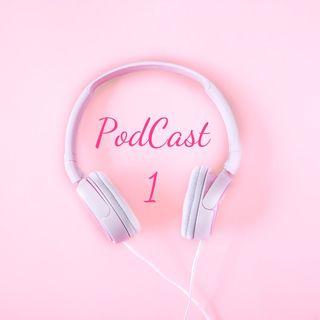 AudioTip 1🌸 La Clave está en Ser Nadal