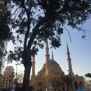 Voci dal Libano