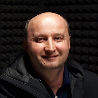 Davide Praloran, presidente Proloco bellunesi