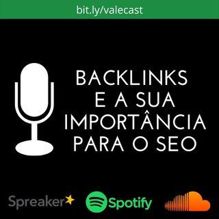 Backlinks e sua importância para o SEO