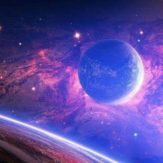 Dünyadışı Varlıklarca Alıkonma Fenomeninin Ardındaki Kozmik Plan   Bölüm 1