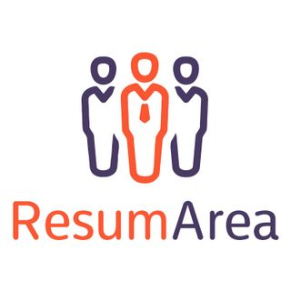 resumarea-it-resume