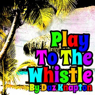 Play To The Whistle Episode Four: El Dominicano