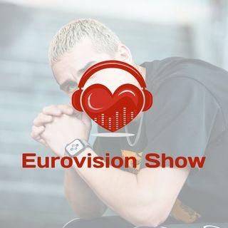 Eurovision Show #053