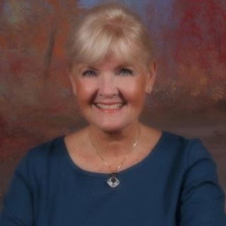 The Purple Portal with Elaine Bartlett | New Galactic Cycles Bring New Possibilities | Encore Edition
