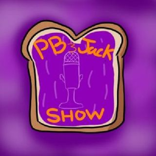 The PB&JACK Podcast