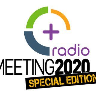 00. Meeting Plus Radio