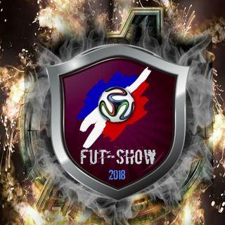 Tonzão Fut-show