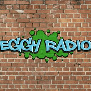Lo show di EGGY RADIO