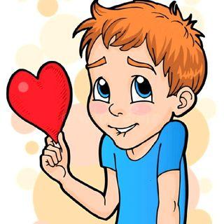 Love Shyness