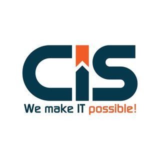 CIS Introduction - www.cisin.com