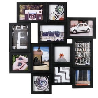 Kwik Picture Framing | Photo Frames