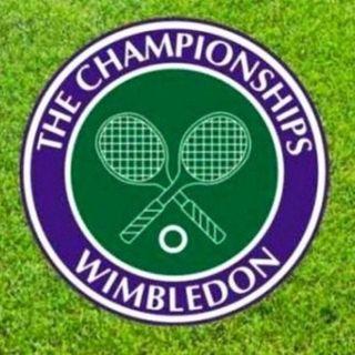 LivE]@ Novak Djokovic vs Roger Federer