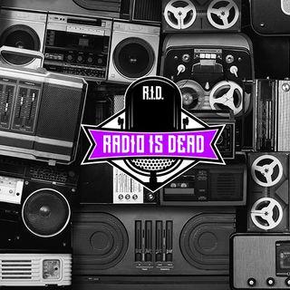 Lo mejor de la semana de RID RADIO - Episodio 1 (Octubre 2019)