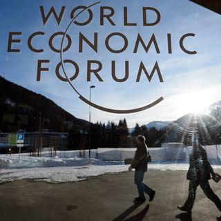 ¿Cómo surgió el WEF?