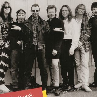 Classicos do Rock Podcast #0768 #RingoStarrWeekCDRPOD #thebeatles #avengers #godzilla2 #annabelle3 #chucky #BLL #hulk #thor #ironman #thanos